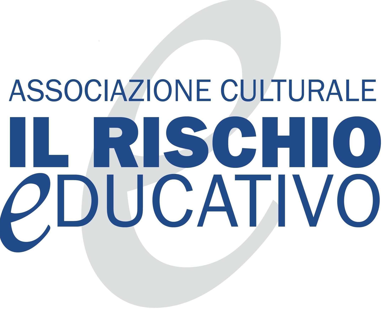Associazione Rischio educativo