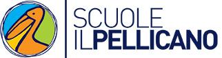 Logo scuole Il Pellicano