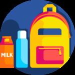 015-school bag