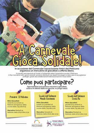 A Carnevale gioca solidale_1_1